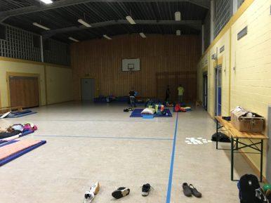 uebernachtung_judo_2016-003-33