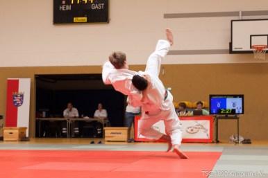 JtfO_Judo_2017-006