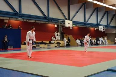 Kata 2018 07