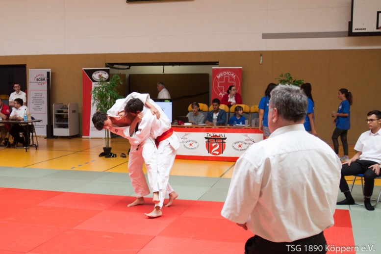 2018-06 JtfO Judo Maintal_013
