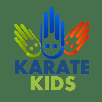 LogoKarateKids2-350x350