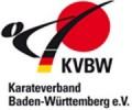 Karateverband Baden-Württeberg