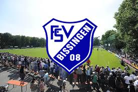 Team-Check: FSV 08 Bissingen