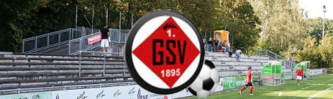 Team-Check: Göppinger SV