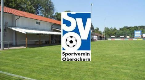 Team-Check: SV Oberachern