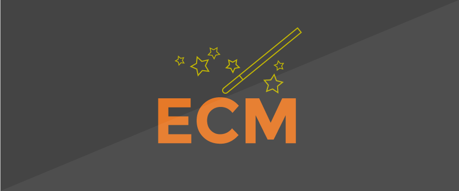 ecm-magic-2016