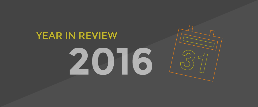 review-2016