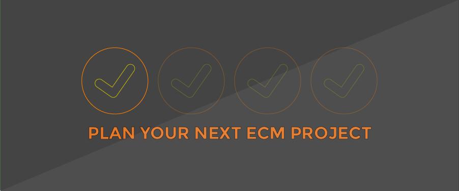 plan-your-ecm