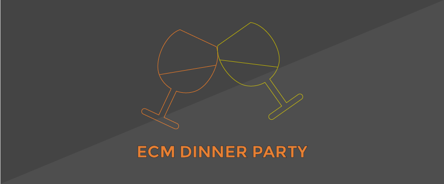 ecm-dinner-party