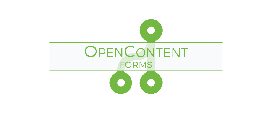 tsg_oc-forms-featured-image