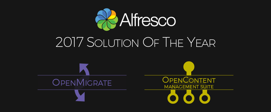 2018_Alfresco-Awards