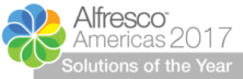 alfresco_award_solutions-2017