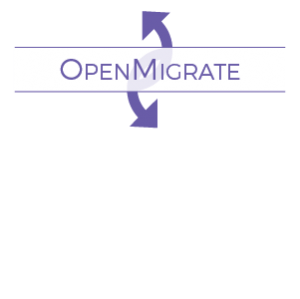 OpenMigrate