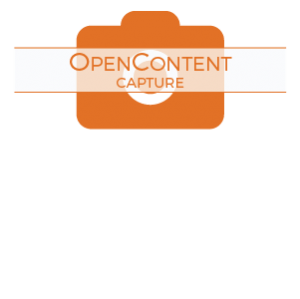 OpenCapture