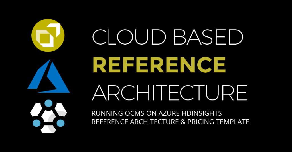 Azure Reference Architecture
