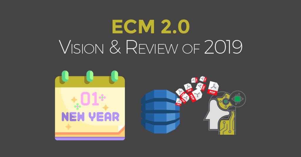 ecm-2019-vision