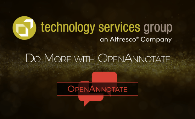 Do More with OpenAnnotate