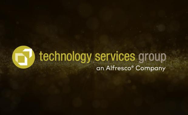 Alfresco Press Release