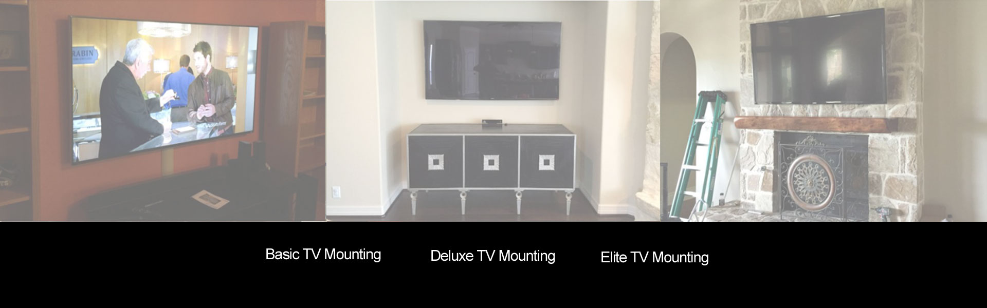TV-Mounting-Banner-1