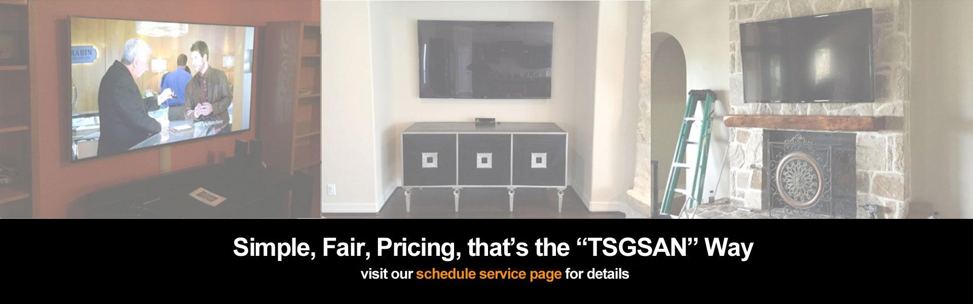 TV-Mounting-Banner-2