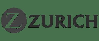 Zurich_logo_400x200