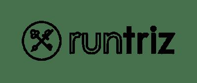 runtriz-black-logo-400x200