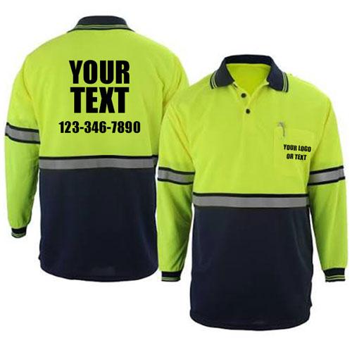 https://i0.wp.com/www.tshirtbydesign.com/wp-content/uploads/sites/2/2018/11/custom-safety-long-sleeve.jpg?w=625&ssl=1