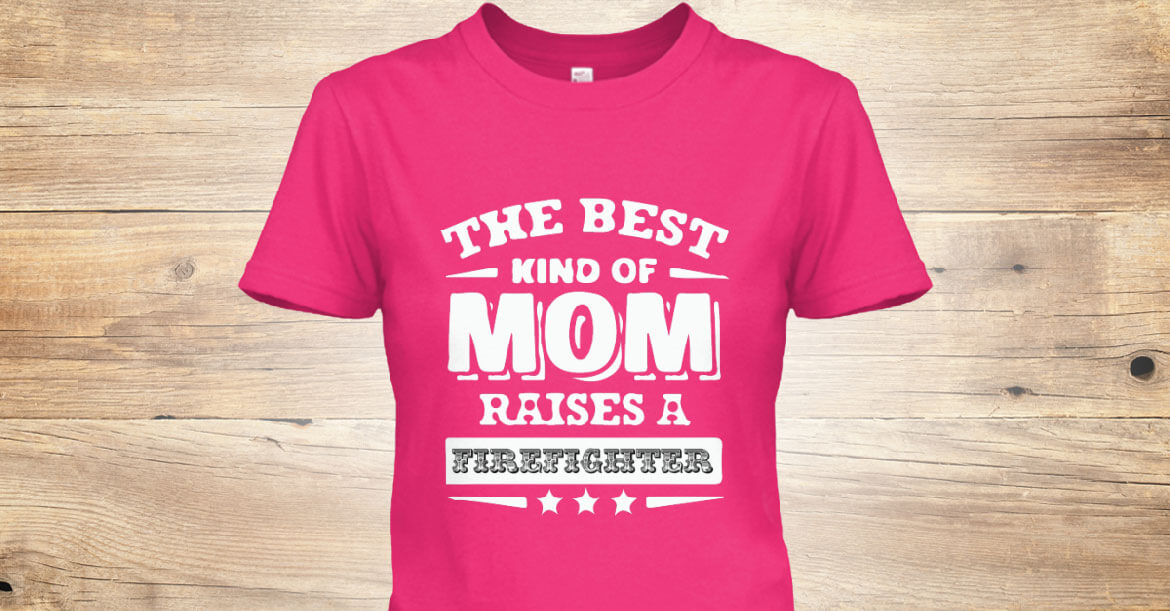 I Love My Mom T-shirt Mother Mum Mother/'s Day Humor Gift Mommy Tee Shirt