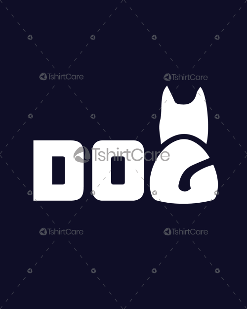 74dcfc8df Dog T shirt Design for Dog Lover Men, Women T-Shirts, Tanks and Hoodies