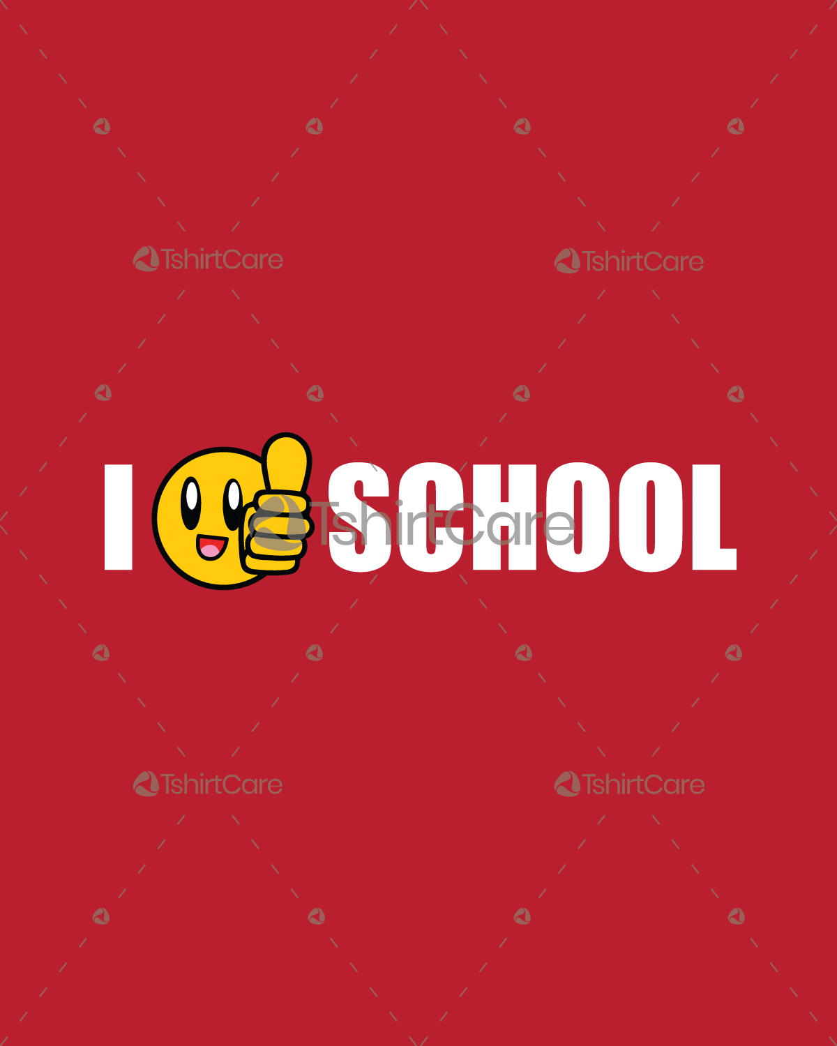 I like school T shirt Design Custom Cool School Shirts for Your Group &  Team - TshirtCare