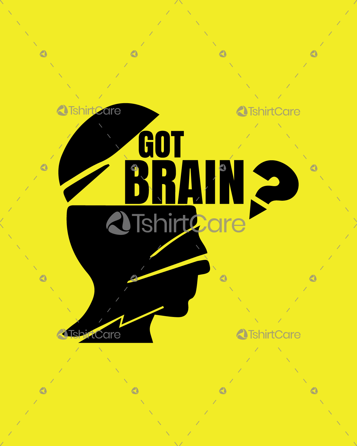 Got brain T shirt Design Vintage Human Anatomy Brain Tee shirt for ...
