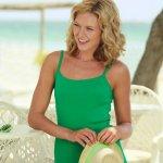Γυναικείο τιράντα Lady-fit Strap | 4 χρώματα