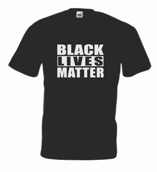 black lives matter-tshirt-μπλουζάκι-μαύρο-στάμπα-valueweight-fruit of the loom-tshirting.gr