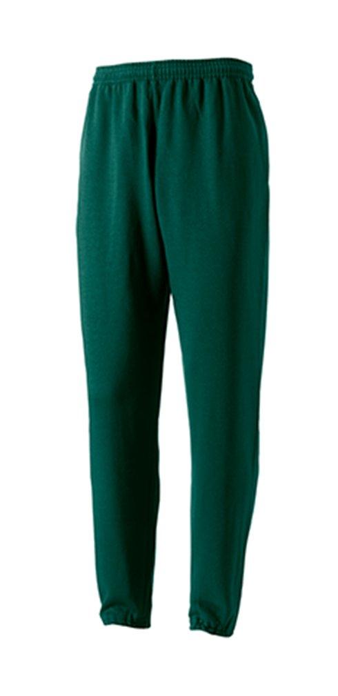 Φούτερ παντελόνι Russell σε ανδρική γραμμή και premium ποιότητα Κυπαρισσί