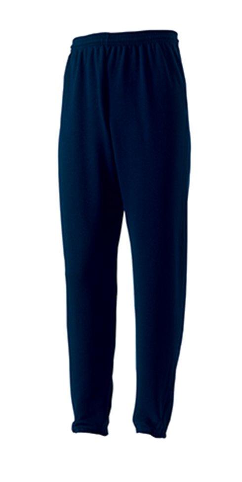 Φούτερ παντελόνι Russell σε ανδρική γραμμή και premium ποιότητα Σκούρο Μπλε