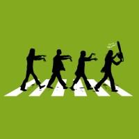 Beatles-on-Abbey-Road-by-SOULTHROW.jpg