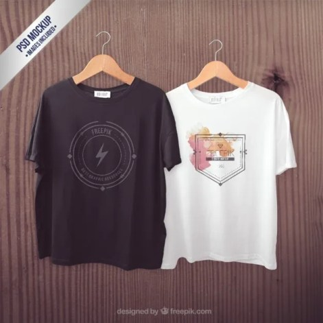 custom fluoride t-shirts