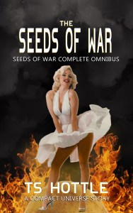 The Seeds of War