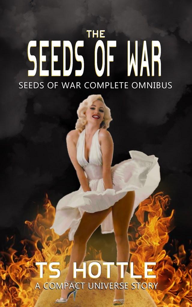 The Seeds of War