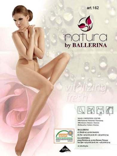 54a84a9b4ff Ballerina Γυναικεία Εσώρουχα Ιούνιος 2019