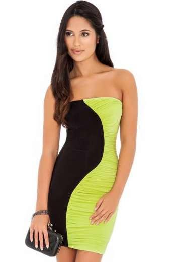 36b4c1357d88 Αποτελέσματα αναζήτησης για GB Fashion στο Tsiamita