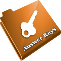 tsicet answer key 2019 download ts icet key 2019 icet tsche ac in