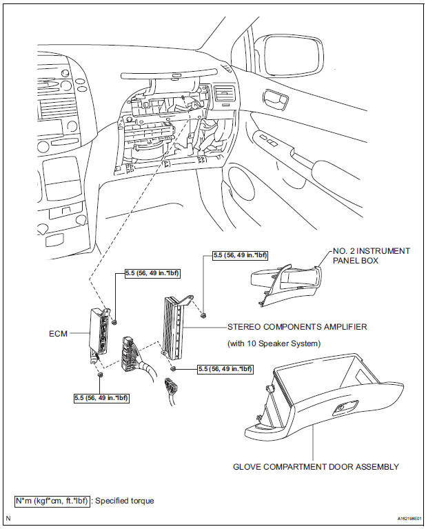 Rockford Punch Subwoofer Wiring Diagrams