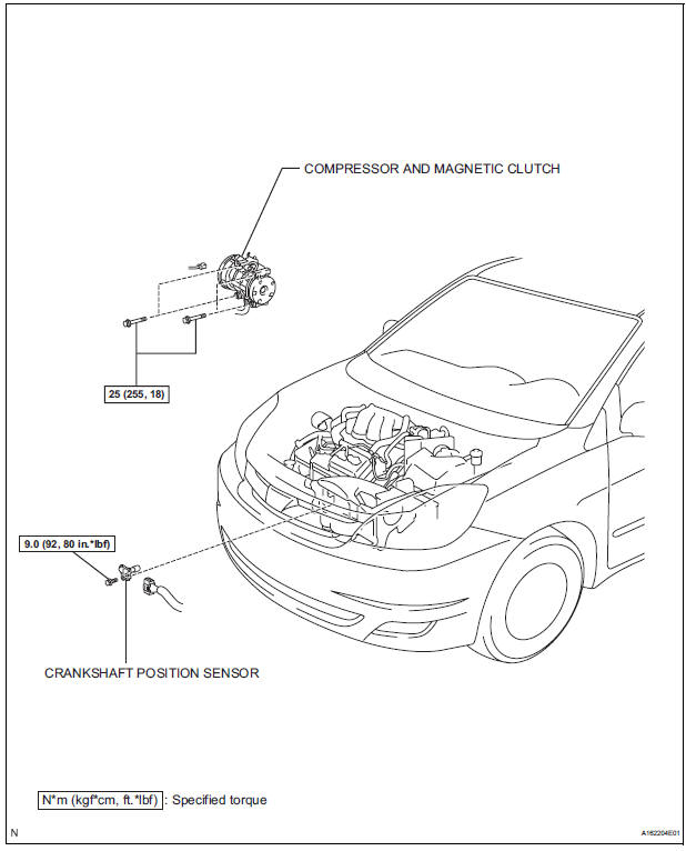 Toyota 1nr Fe Engine Manual