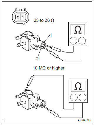 Active B Wiring Diagram Mazda 6 Throttle Connection