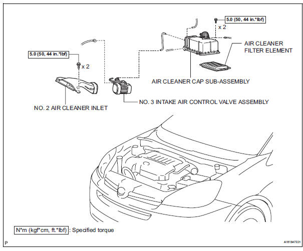 Bmw 323i Parts Diagram Cooling System Html