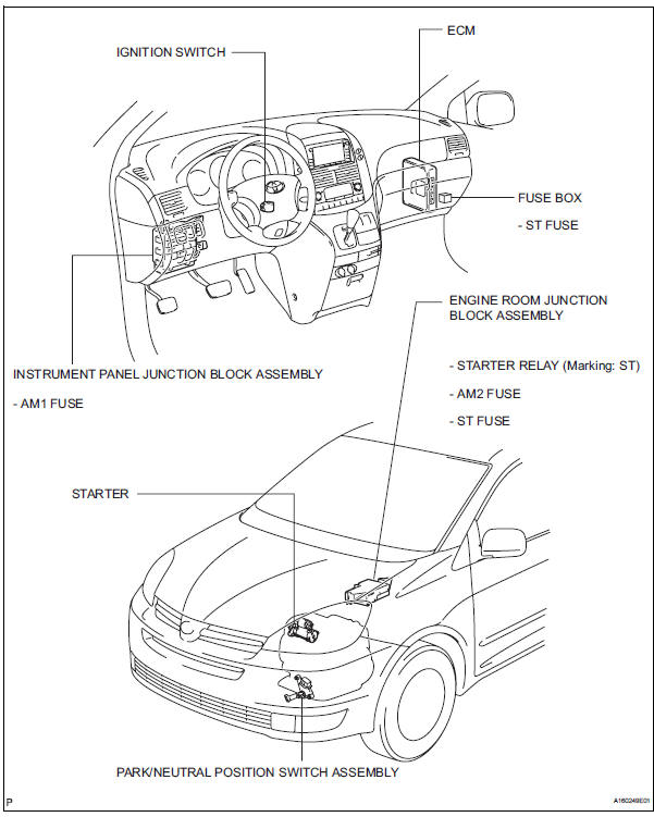 Kicker Cvx 12 Wiring Diagram