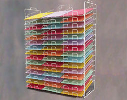 Image Result For Redisplay Supplies