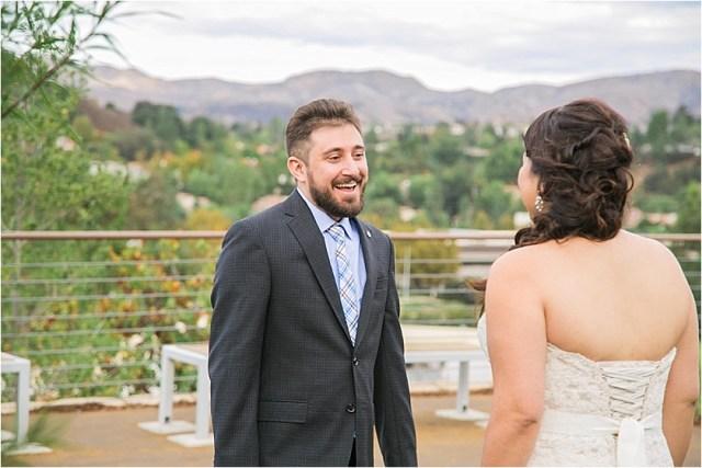 Gerry Ranch Wedding_8163.jpg