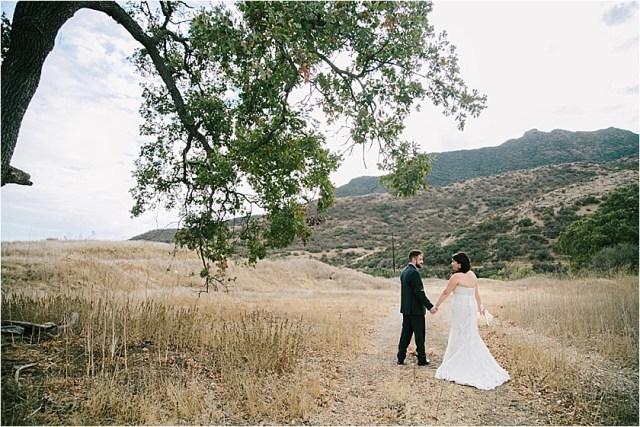 Gerry Ranch Wedding_8173.jpg